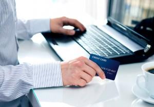 retail merchant accounts
